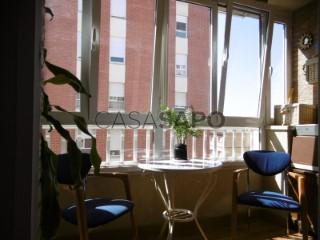 Ver Piso 3 habitaciones, Morenica, Villena, Alicante en Villena