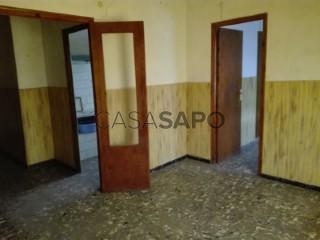 Ver Piso 3 habitaciones en Elda