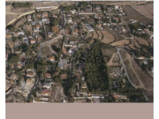 Ver Suelo residencial  en Petrer