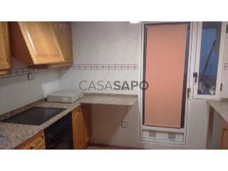 Ver Piso 4 habitaciones con garaje en Alberic