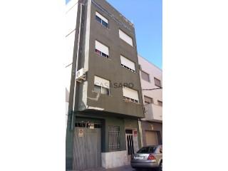 Ver Piso 3 habitaciones en Alberic