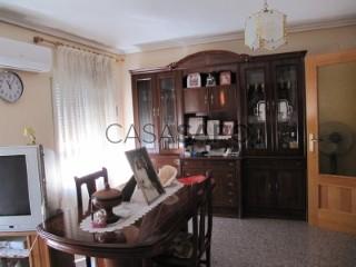 Ver Piso 2 habitaciones en Alzira