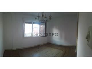 Ver Piso 4 habitaciones en Sestao