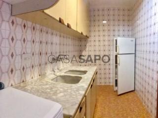 Ver Piso 3 habitaciones, Duplex en Riba-roja de Túria