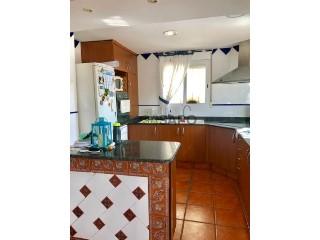Ver Chalet 4 habitaciónes, Duplex con garaje en Riba-roja de Túria