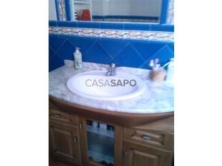Ver Chalet 5 habitaciones con piscina en Vilamarxant