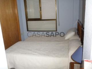 Ver Piso 3 habitaciones en Riba-roja de Túria