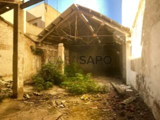 Ver Suelo Urbano  en Riba-roja de Túria