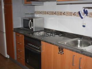 Ver Piso 3 habitaciones con garaje en Riba-roja de Túria