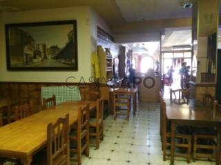 Ver Bar / Restaurante Estudio en Macastre