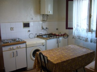 Ver Piso 2 habitaciones en Bilbao