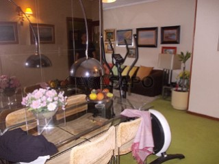 Piso 3 habitaciones, Amezola, Bilbao, Bilbao