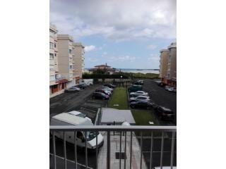Ver Piso 2 habitaciones, Oriñón en Castro-Urdiales