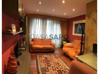 Piso 2 habitaciones, Basurto, Bilbao, Bilbao