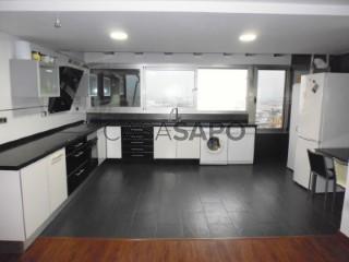 Piso 3 habitaciones, Zona Avenida Santos Patronos, Alzira, Alzira