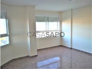 Ver Piso 3 habitaciones con garaje en Carcaixent