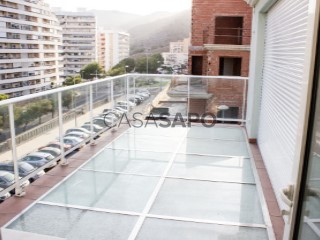 Ver Apartamento 2 habitaciones con garaje, Cullera-Park en Cullera