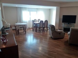 Ver Piso 3 habitaciones en Alzira