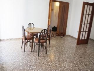 Ver Piso 4 habitaciones con garaje en Xàtiva
