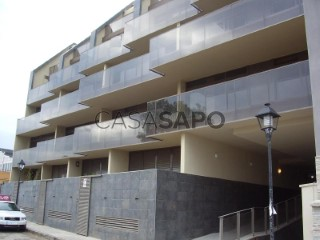 Ver Piso 2 habitaciones con garaje en Náquera