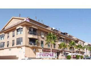 Ver Piso 2 habitaciones, Duplex con garaje en Náquera