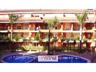 Ver Dúplex 4 habitaciónes, Duplex con garaje en Náquera
