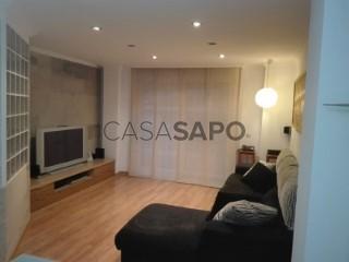 Ver Piso 3 habitaciones en Mislata