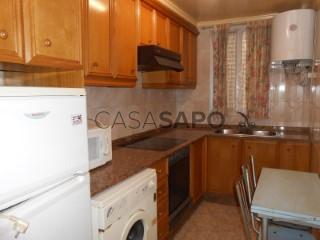 Ver Piso 3 habitaciones, Triplex en Paterna