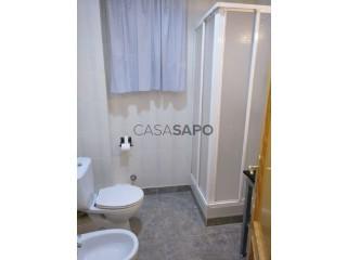 Ver Apartamento 3 habitaciones, Faro en Cullera