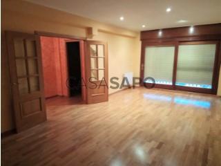 Ver Piso 4 habitaciones con garaje, Vigo (Centro) en Vigo