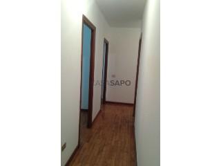 Ver Piso 3 habitaciones, Vigo (Centro) en Vigo