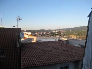 Ver Ático  con garaje, Adina (Santa María P.) en Sanxenxo