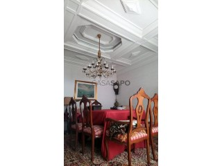 Ver Piso 5 habitaciones con garaje en Vigo