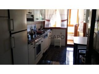 Ver Piso 3 habitaciones con garaje, Landa en Urduliz