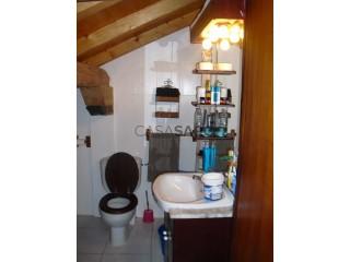 Ver Buhardilla 1 habitación, Santurtzi, Vizcaya en Santurtzi