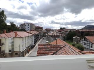 Ver Piso 3 habitaciones en Espinosa de los Monteros