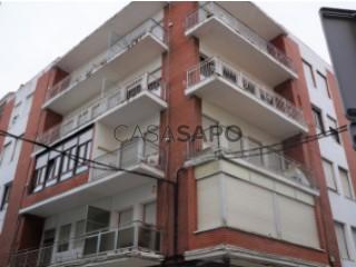 Piso 3 habitaciones, Santoña, Santoña