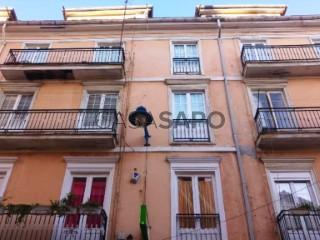 Ver Buhardilla 5 habitaciones, Santoña, Cantabria en Santoña