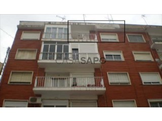 Ver Piso 3 habitaciones, Centro, Cullera, Valencia en Cullera