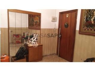 Ver Planta baja - piso 3 habitaciones en Valencia