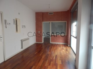 Ver Piso 1 habitación en Madrid