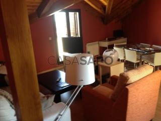 Veure Àtic 2 habitacions amb garatge en Torrecaballeros