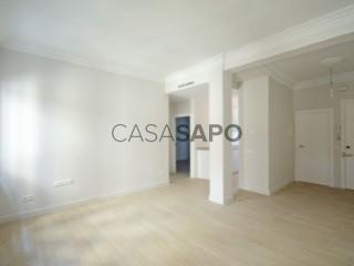 Ver Piso 1 habitación en Valencia