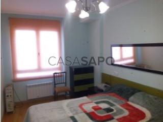 Piso 1 habitación, Castellanos de Moriscos, Castellanos de Moriscos
