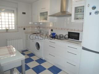 Ver Dúplex 4 habitaciones en Salamanca