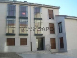 Ver Piso 2 habitaciones en Béjar