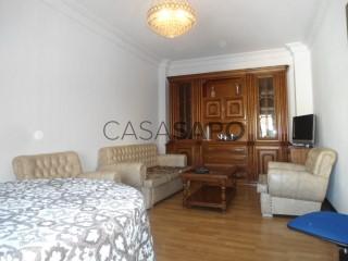 Ver Piso 2 habitaciones en Salamanca