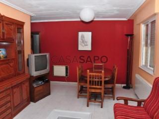 Ver Piso 3 habitaciones con garaje en Salamanca