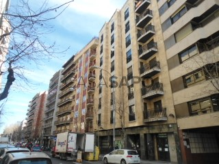 Ver Piso 5 habitaciones en Salamanca