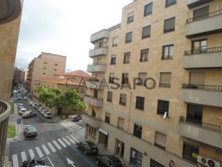 Ver Piso 4 habitaciones con garaje en Salamanca